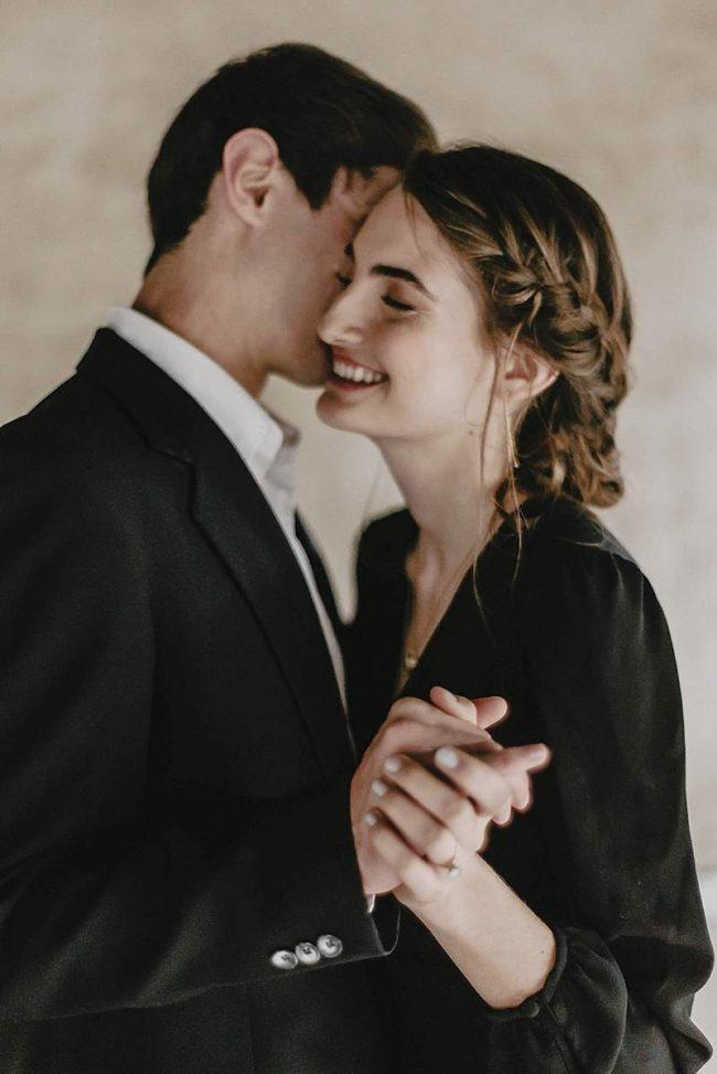 um-doce-dia-sessao-fotografica-casal-comemorando-o-amor-15