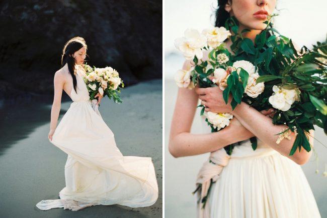 um-doce-dia-casamento-inspiracao-litoral-moderno-08