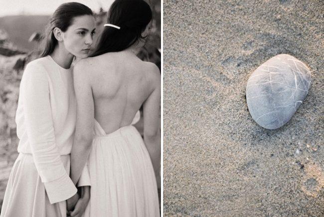 um-doce-dia-casamento-inspiracao-litoral-moderno-12