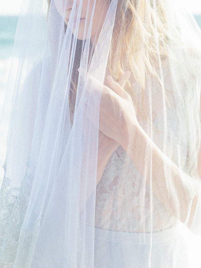 um-doce-dia-casamento-inspiracao-provando-o-sal-dos-labios-07