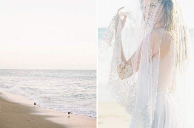 um-doce-dia-casamento-inspiracao-provando-o-sal-dos-labios-08