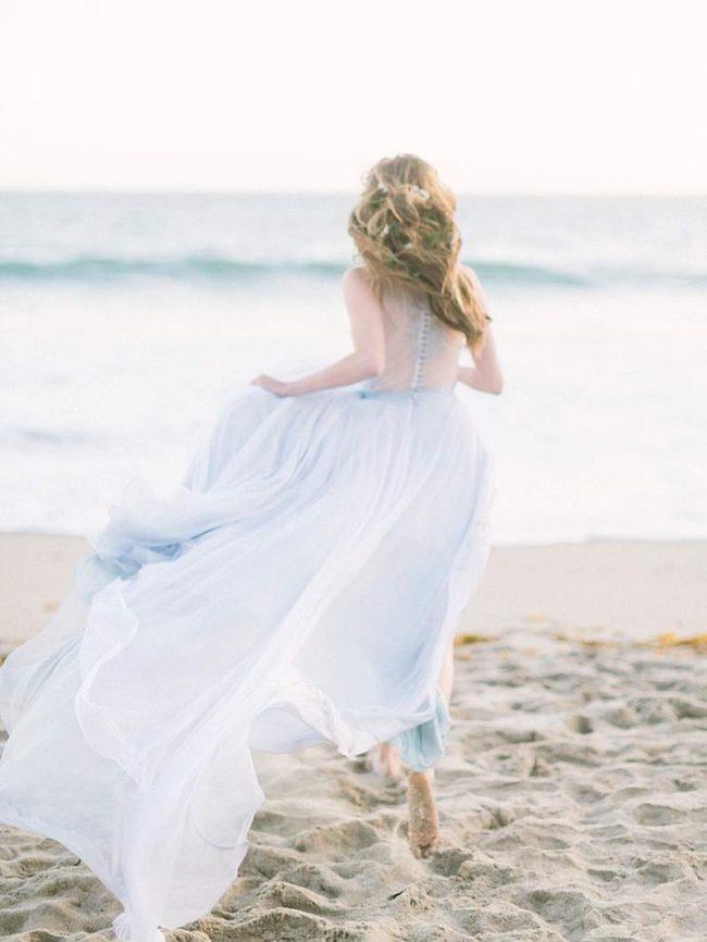 um-doce-dia-casamento-inspiracao-provando-o-sal-dos-labios-10