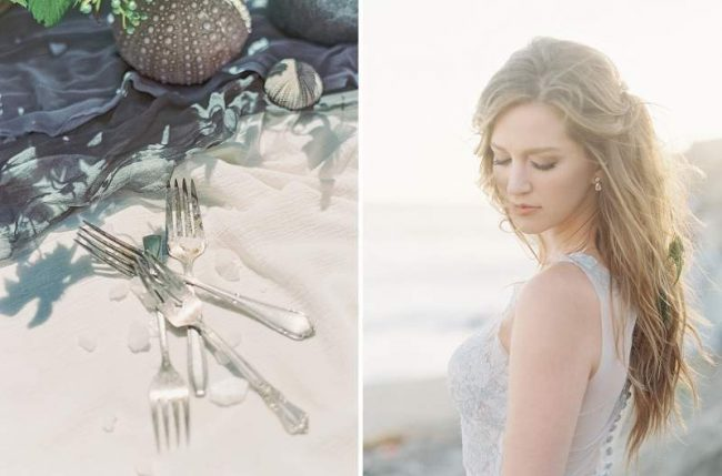 um-doce-dia-casamento-inspiracao-provando-o-sal-dos-labios-16