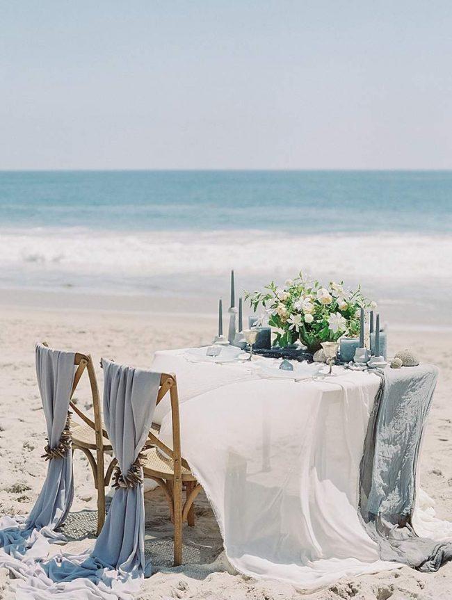 um-doce-dia-casamento-inspiracao-provando-o-sal-dos-labios-17