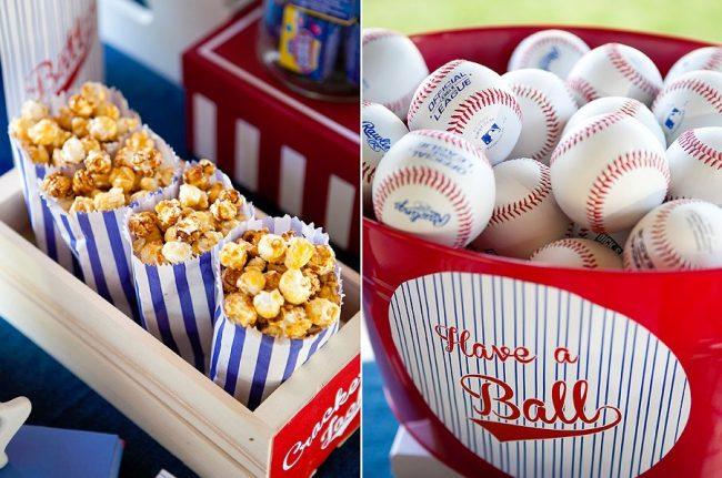 um-doce-dia-decoracao-baseball-para-garotos-06