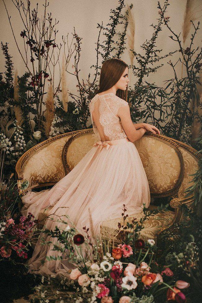 um-doce-dia-decoracao-casamento-floral-hispanico-05
