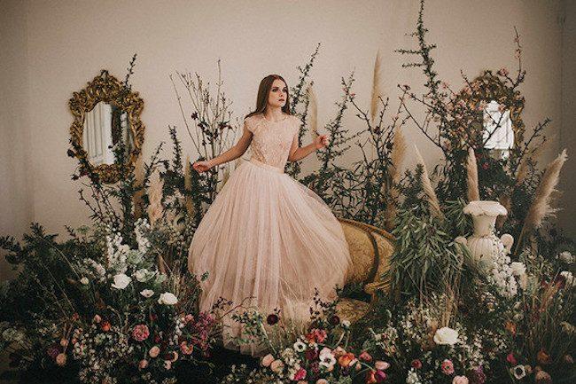um-doce-dia-decoracao-casamento-floral-hispanico-06