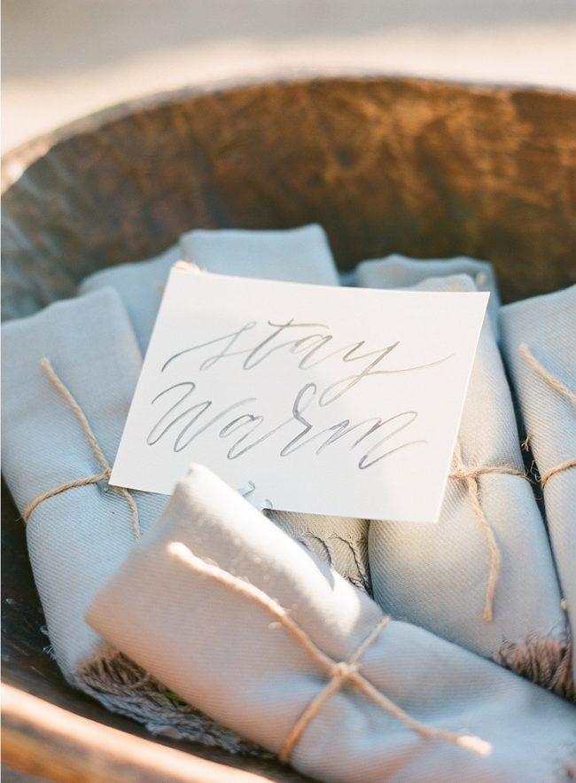 um-doce-dia-decoracao-casamento-ivory-07