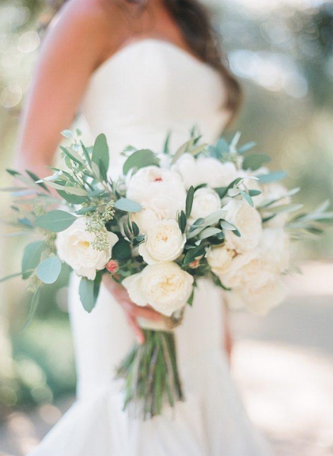 um-doce-dia-decoracao-casamento-ivory-11