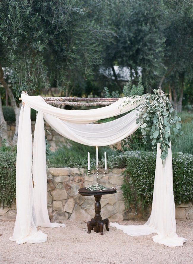 um-doce-dia-decoracao-casamento-ivory-14
