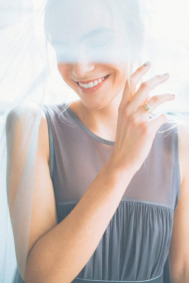 um-doce-dia-decoracao-casamento-sombras-cinzas-17