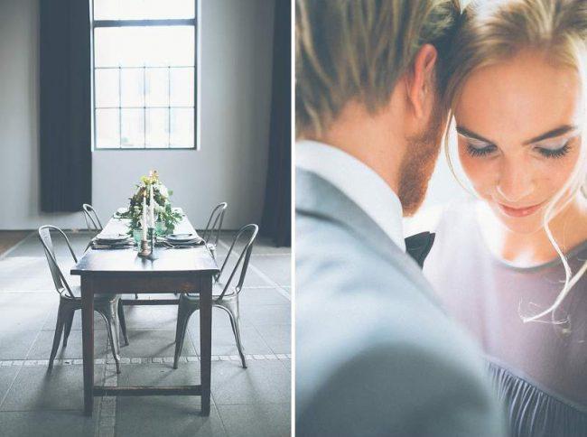 um-doce-dia-decoracao-casamento-sombras-cinzas-21