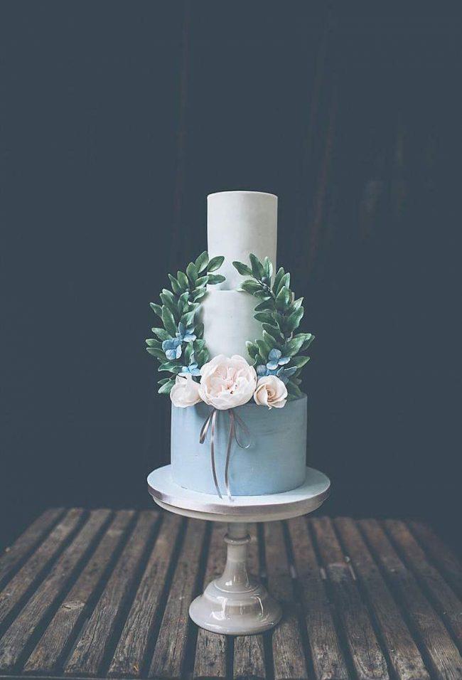 um-doce-dia-decoracao-casamento-sombras-cinzas-22