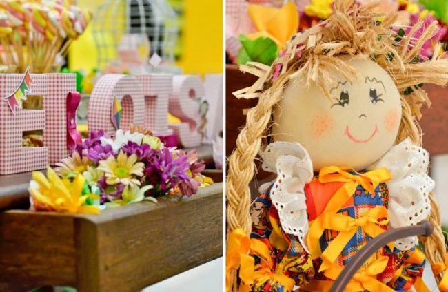 um-doce-dia-decoracao-festa-junina-para-adoraveis-meninas-12