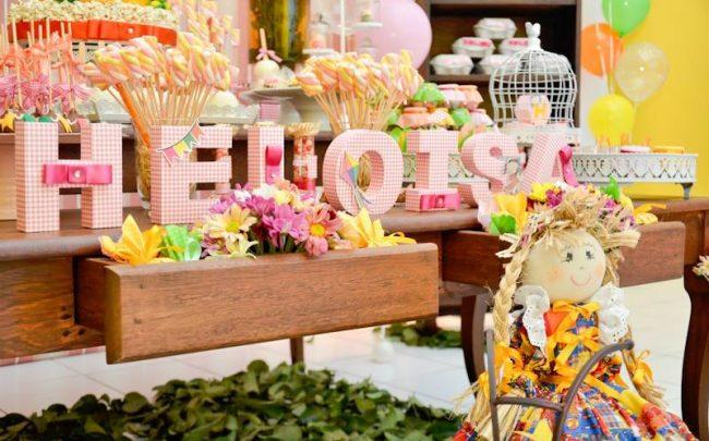 um-doce-dia-decoracao-festa-junina-para-adoraveis-meninas-14