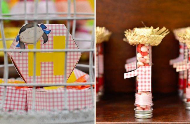 um-doce-dia-decoracao-festa-junina-para-adoraveis-meninas-15
