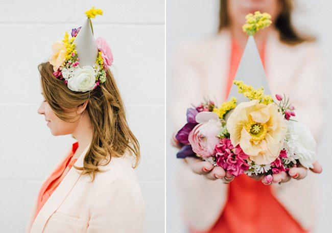 um-doce-dia-diy-florido-chapeu-de-festa-04