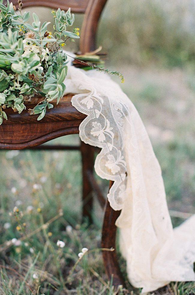 um-doce-dia-casamento-inspiracao-delicadeza-provencal-01