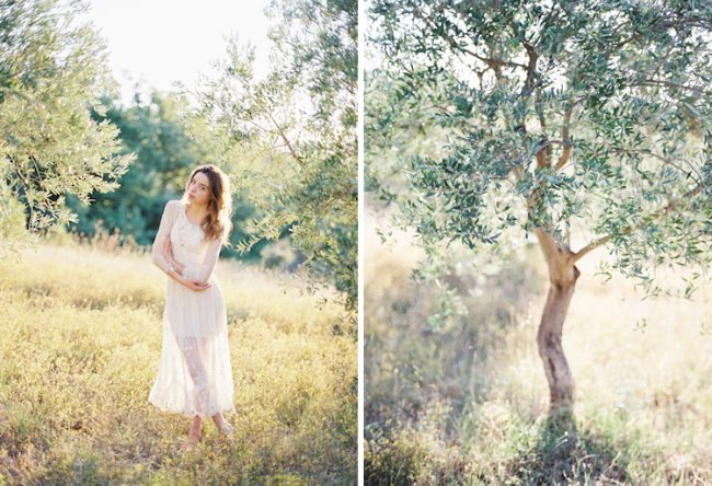 um-doce-dia-casamento-inspiracao-delicadeza-provencal-07