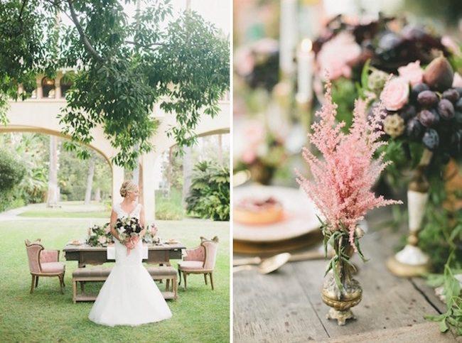 um-doce-dia-casamento-inspiracao-figos-dourados-05