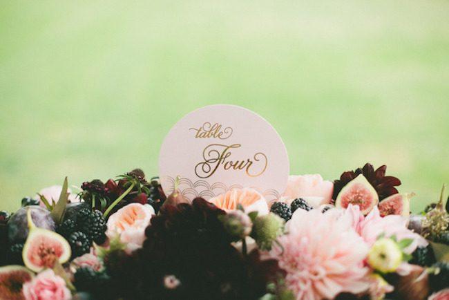 um-doce-dia-casamento-inspiracao-figos-dourados-08