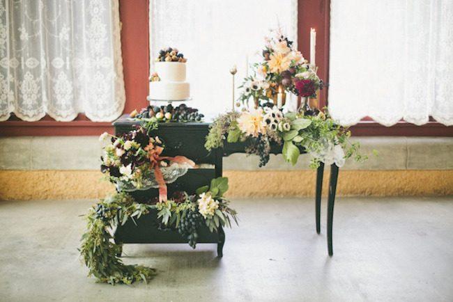 um-doce-dia-casamento-inspiracao-figos-dourados-16