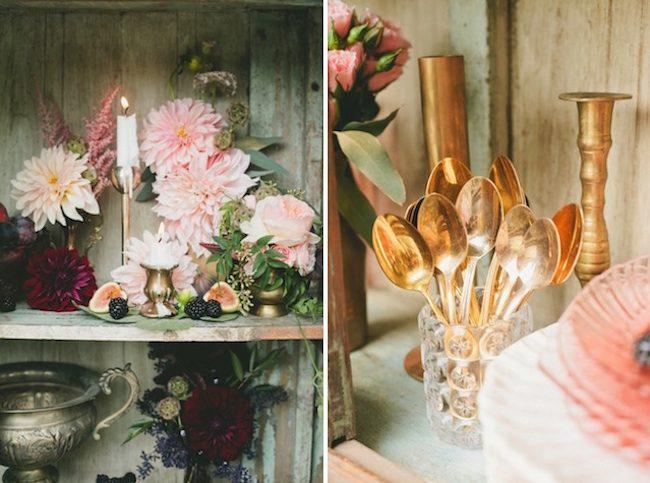 um-doce-dia-casamento-inspiracao-figos-dourados-22