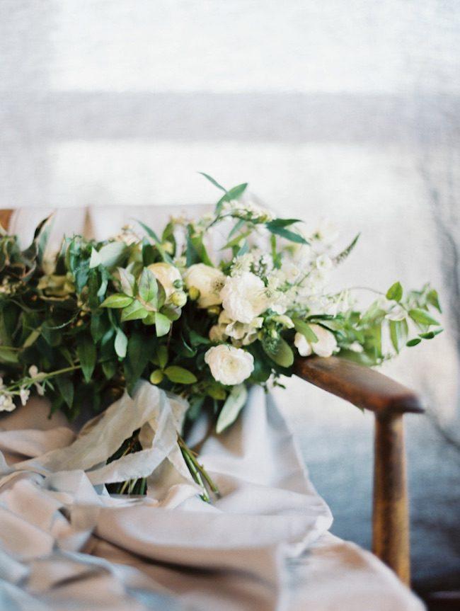 um-doce-dia-decoracao-casamento-inspiracao-vento-e-fuligem-04