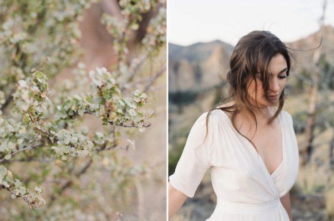 um-doce-dia-decoracao-casamento-inspiracao-vento-e-fuligem-07