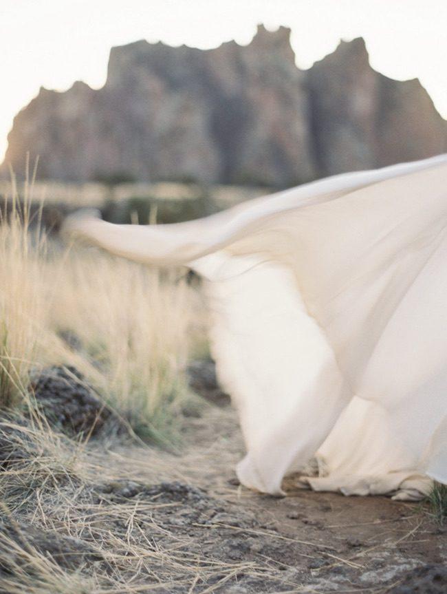 um-doce-dia-decoracao-casamento-inspiracao-vento-e-fuligem-08