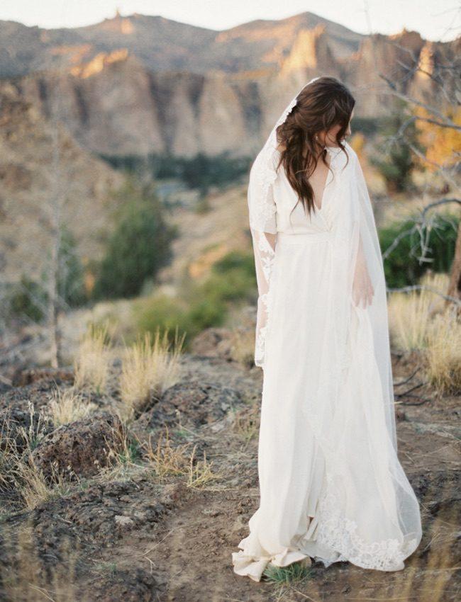 um-doce-dia-decoracao-casamento-inspiracao-vento-e-fuligem-14