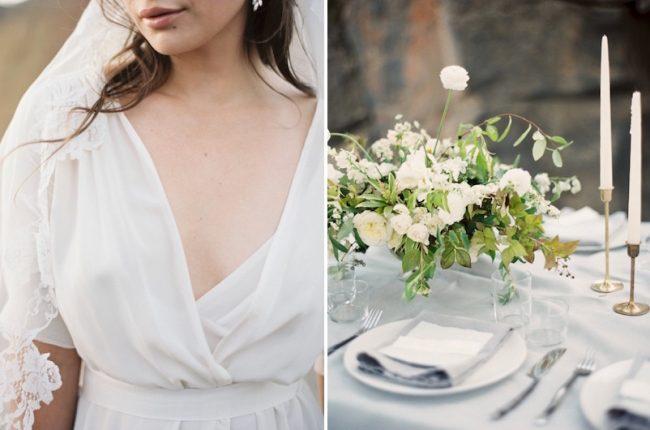 um-doce-dia-decoracao-casamento-inspiracao-vento-e-fuligem-15