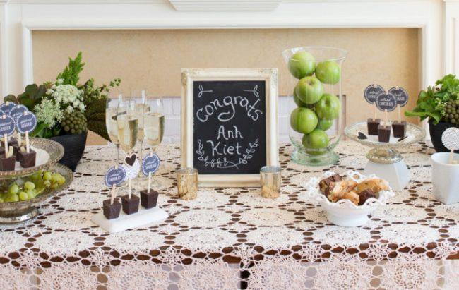 um-doce-dia-decoracao-como-servir-brunch-de-inverno-e-cha-de-panelas-08