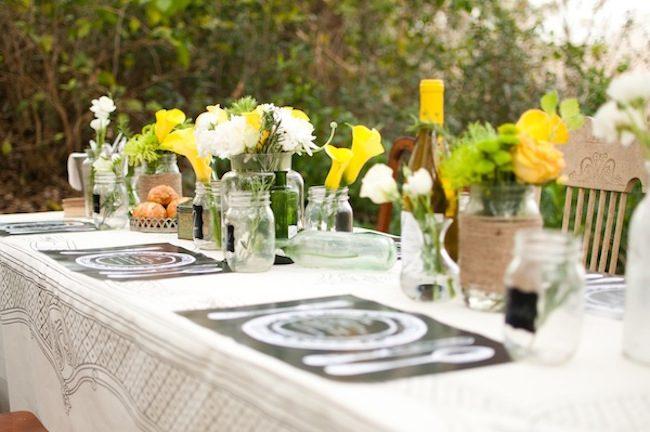 um-doce-dia-decoracao-inspiracao-jantar-rustico-ao-ar-livre-com-um-toque-jovial-08