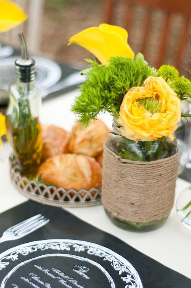 um-doce-dia-decoracao-inspiracao-jantar-rustico-ao-ar-livre-com-um-toque-jovial-12