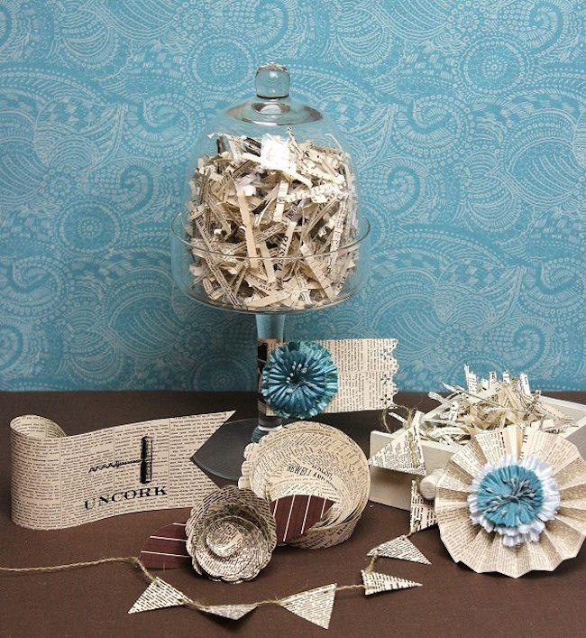 um-doce-dia-diy-flores-de-papel-jornal-para-decorar-01