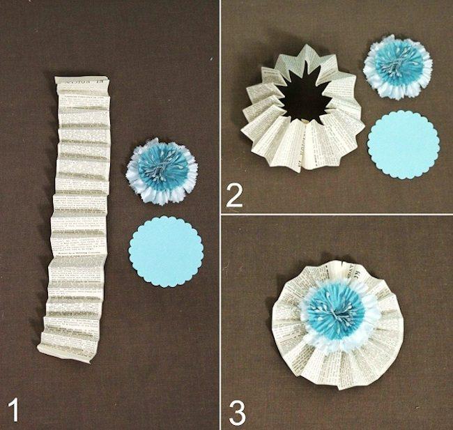 um-doce-dia-diy-flores-de-papel-jornal-para-decorar-05