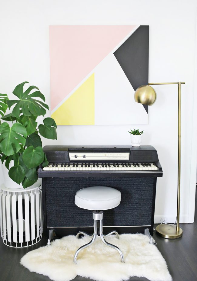 um-doce-dia-diy-quadro-abstrato-e-com-cores-modernas-01