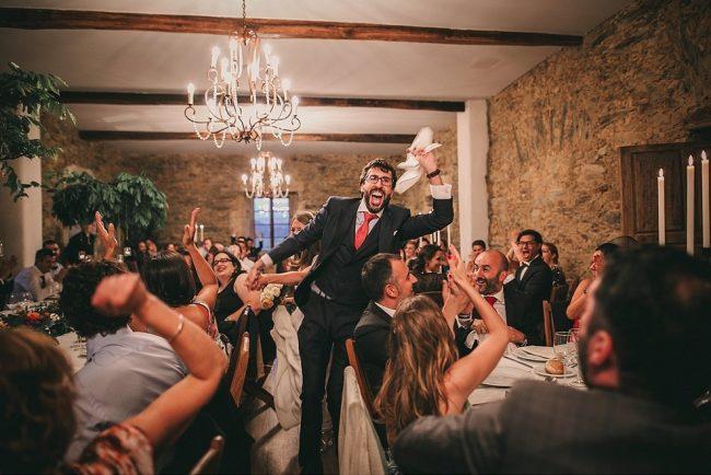 um-doce-dia-em-um-cenario-perfeito-decoracao-o-casamento-40