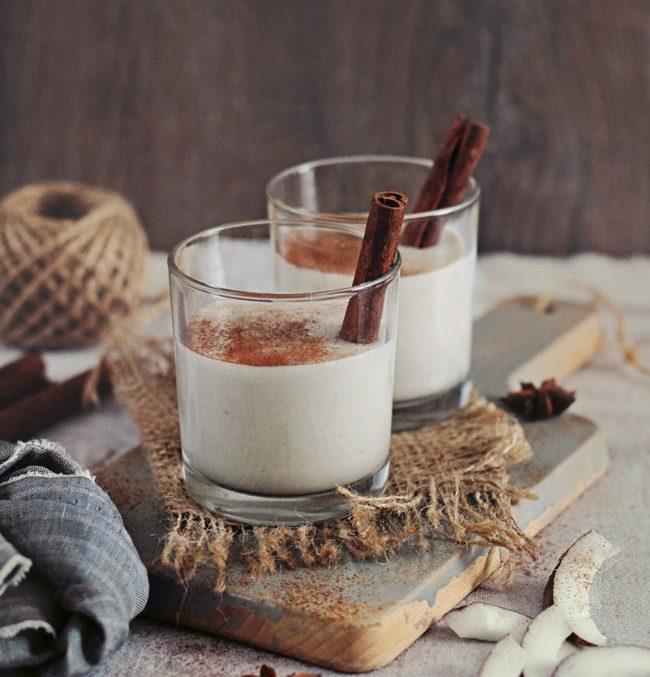 um-doce-dia-receita-bebida-coco-quente-vegano-01