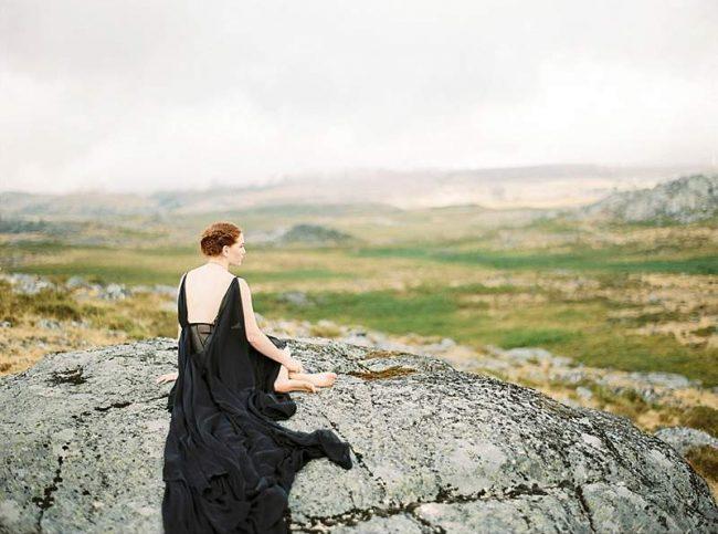 um-doce-dia-casamento-inspiracao-danca-ao-vento-19