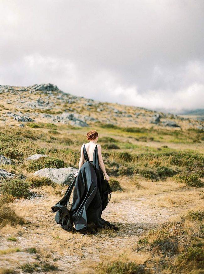 um-doce-dia-casamento-inspiracao-danca-ao-vento-22