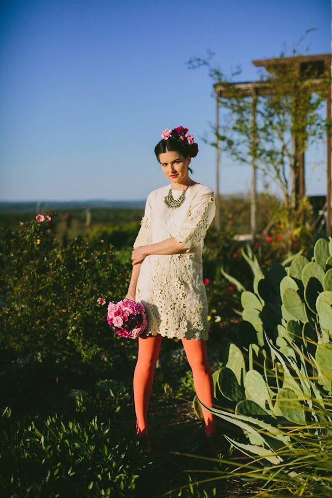 um-doce-dia-casamento-inspiracao-frida-kahlo-14