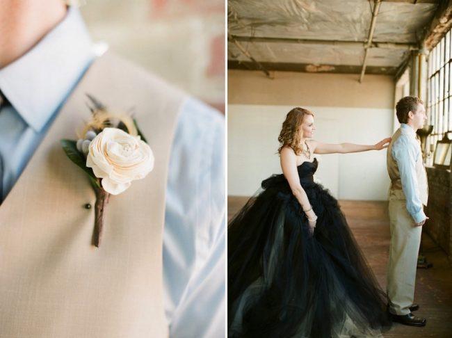 um-doce-dia-casamento-intimista-modernidade-rustica-no-missouri-08