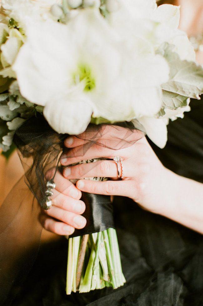 um-doce-dia-casamento-intimista-modernidade-rustica-no-missouri-11