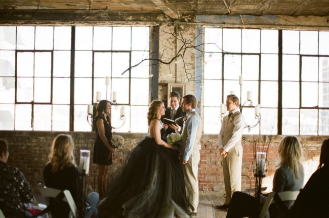 um-doce-dia-casamento-intimista-modernidade-rustica-no-missouri-16