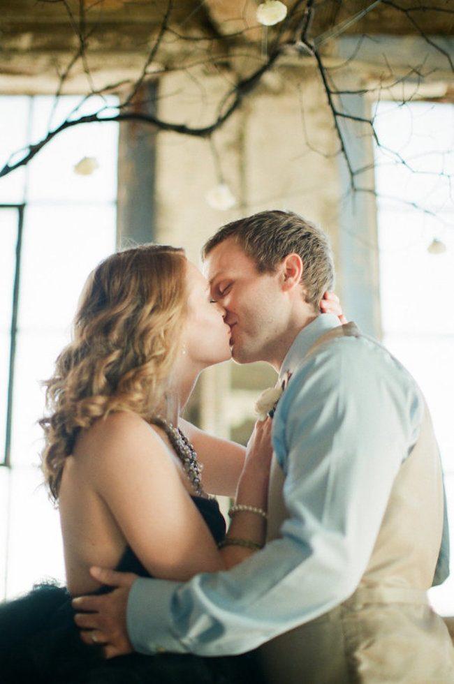 um-doce-dia-casamento-intimista-modernidade-rustica-no-missouri-17