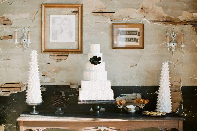 um-doce-dia-casamento-intimista-modernidade-rustica-no-missouri-26