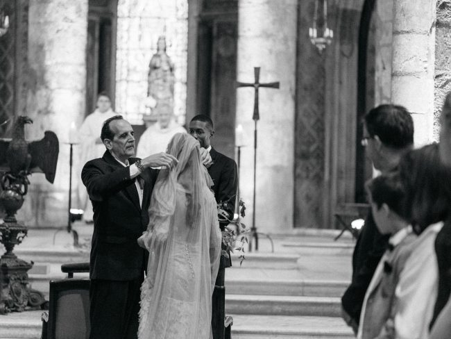 um-doce-dia-decoracao-casamento-suntuoso-chateau-st-julien-16