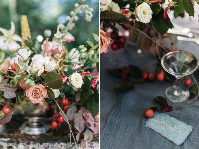 um-doce-dia-decoracao-casamento-suntuoso-chateau-st-julien-26